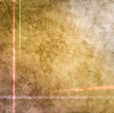 Abstract colorful background with spots, stains Royalty Free Stock Photos