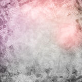 Abstract colorful background with spots, stains Stock Image