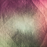 Abstract colorful background with spots, stains Stock Images