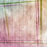 Abstract colorful background with spots, stains Royalty Free Stock Images