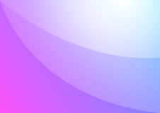 Abstract colorful background, vector illustration Royalty Free Stock Image