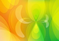 Abstract Colorful Background Wallpaper Stock Images