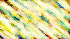 Abstract colorful background. watercolor painting. hand drawn. Texture Stock Photography