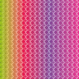 Abstract colorful background. Colorful background for web and graphic projects Royalty Free Stock Image