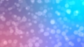 Abstract Colorful Background with white highlights stock photos