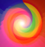 Abstract colorful backgrounf. Colorful abstract bright background. Wallpaper. Decorative design texture Royalty Free Stock Images