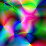 Abstract colorful backgrounf. Colorful abstract bright background. Wallpaper. Decorative design texture Royalty Free Stock Photography