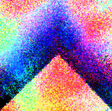 Abstract colorful backgrounf Royalty Free Stock Images