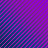 Abstract of colorful in blue pink tone of dark diagonal stripes. Background. Illustration vector eps10 royalty free illustration