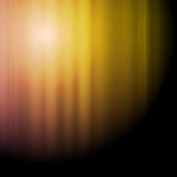 Abstract colorful blurred backdrop Stock Photo