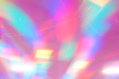 Abstract Colorful Blurred Background Royalty Free Stock Image