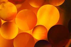 Free Abstract Colorful Bubbles Royalty Free Stock Photos - 29133028