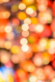 Abstract colorful Stock Images