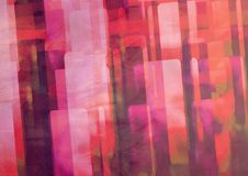 Abstract Colorful Background Design . Pattern Design Royalty Free Stock Images