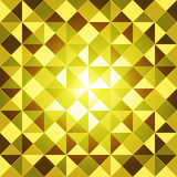 Abstract Colorful Geometric Background Stock Photos