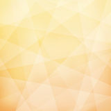 Abstract colorful geometric pattern Stock Photo