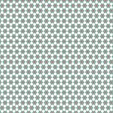 Colorful Hexagonal Star Stylish Unique Elegance  Modern  Rhombus Pattern Background. Abstract Colorful Hexagonal Star  Diamond Modern Unique  Fabric Fashion Stock Images