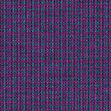 Abstract colorful knitting texture. Seamless background for design. Vector Illustration