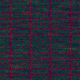 Abstract colorful knitting texture. Seamless background for design. Stock Image