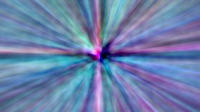 Abstract colorful lines Streaks Burst motion background. 1920x1080, hd. Abstract Colorful Line Streaks Burst motion background. 1920x1080 stock footage
