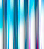 Abstract colorful lines Stock Photos