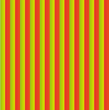 Abstract colorful lines background. Colorful lines background for web and graphic projects Royalty Free Stock Images