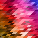 Abstract colorful lowpoly designed vector background. Polygonal backdrop. Isolated abstract colorful lowpoly designed vector background. Polygonal elements vector illustration