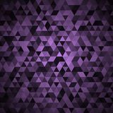 Abstract Colorful Mosaic Background. This is file of EPS10 format Royalty Free Stock Photo