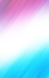 Abstract colorful motion background Royalty Free Stock Photo