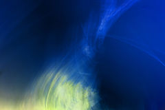 Abstract colorful motion blur background Royalty Free Stock Photo
