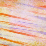 Abstract colorful painted watercolor splash and royalty free stock images