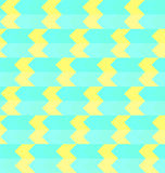 Abstract colorful pattern. Background concept Stock Images