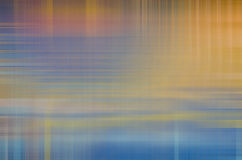 Abstract colorful pattern grid as background Royalty Free Stock Image