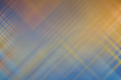 Abstract colorful pattern grid Royalty Free Stock Photography