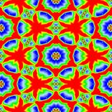 Abstract colorful pattern. Texture background. Royalty Free Stock Photography