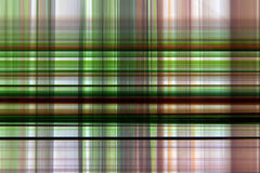Abstract colorful of plaid. Stock Photography