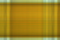 Abstract colorful of plaid. Royalty Free Stock Photography