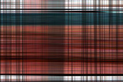 Abstract colorful of plaid. Stock Photos