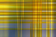 Abstract colorful of plaid. Stock Images