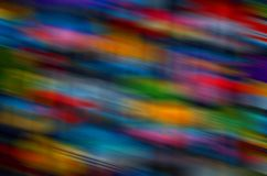 Abstract colorful rainbow background art all colors Royalty Free Stock Photo