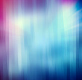 Abstract Colorful  Shiny Background Royalty Free Stock Photos
