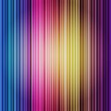 Abstract Colorful Shiny  Background Stock Photo