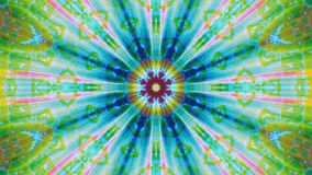 Abstract Colorful Shiny Fantasy Colors of Kaleidoscope