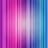 Abstract Colorful Shiny Vector Background Stock Image