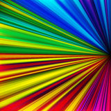 Abstract colorful speed enter background. Abstract colorful speed enter background, Illustration for your design Stock Photos
