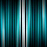 Abstract colorful striped background Royalty Free Stock Photos