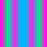 Abstract colorful striped background. Stock Photo