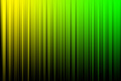 Abstract colorful stripes, lines Stock Images