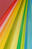 Abstract colorful texture background Royalty Free Stock Photo