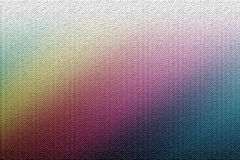 Abstract colorful textured background. Abstract colorful and textured background Stock Photos